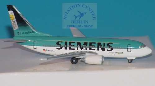 501111 Germania Siemens 737-700. (picture www.aviation-center-berlin.de)